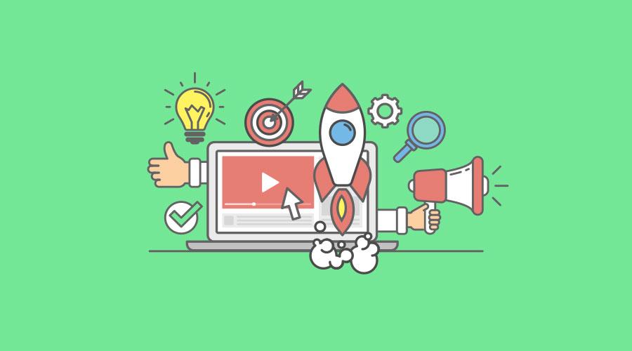 marketing-de-conteudo-em-vídeo-astronautas-produtora-de-filmes