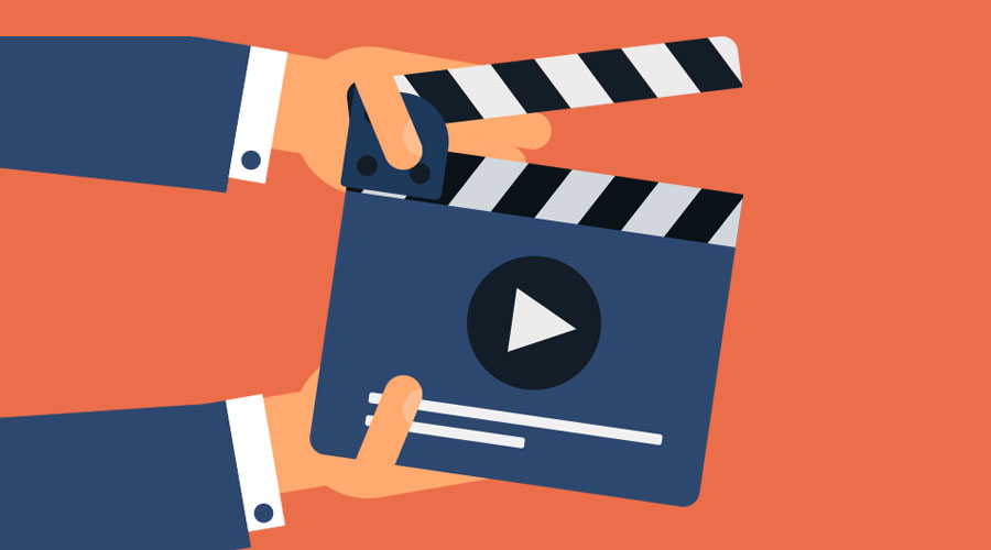 video-marketing-astronautas-produtora-de-filmes