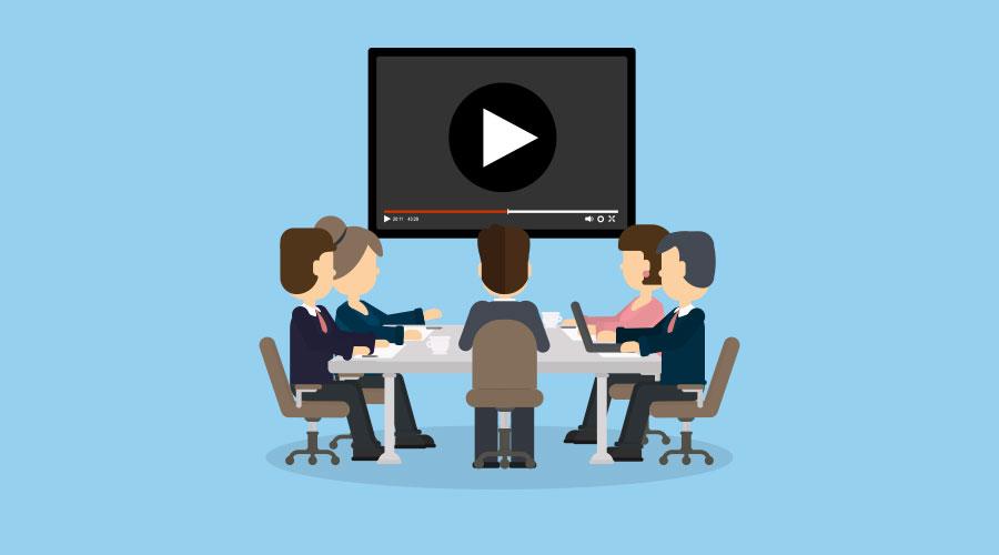 videos-institucionais-astronautas-produtora-de-filmes