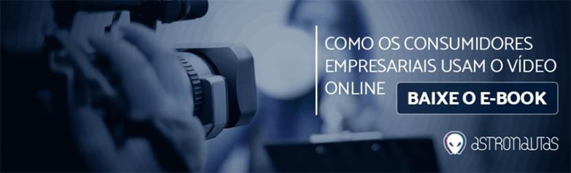 videos-empresariais