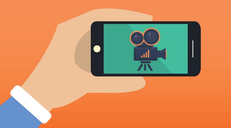 producao-de-video-amador-conteudo-em-video
