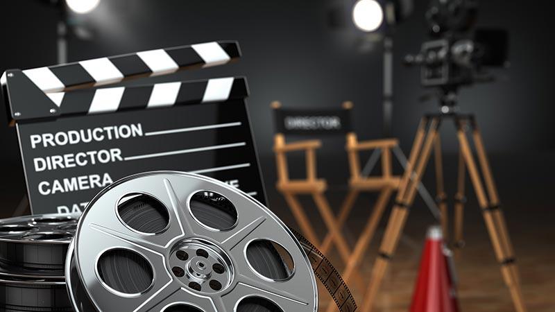 produtora-de-video-astronautas-produtora-de-filmes