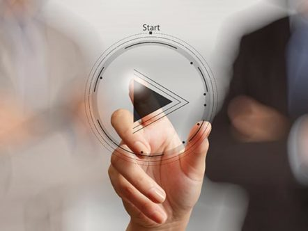 video-institucional-astronautas-produtora-de-filmes-1