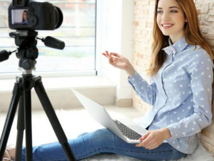 Equipamentos_vídeos_institucionais