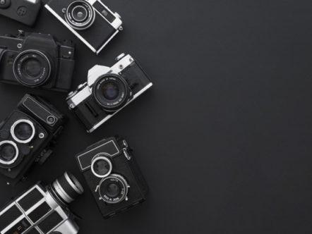melhor-câmera-para-gravar-videos-astronautas