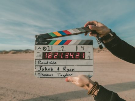 videoclipe-making-off-astronautas-produtoras-de-filmes
