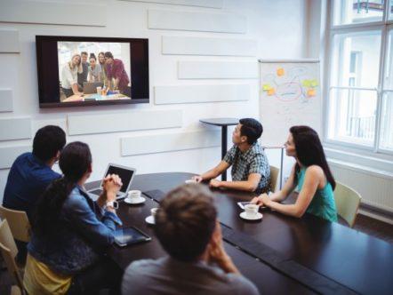 Divulgação de vídeos: 6 dicas de sucesso para seus vídeos bombarem