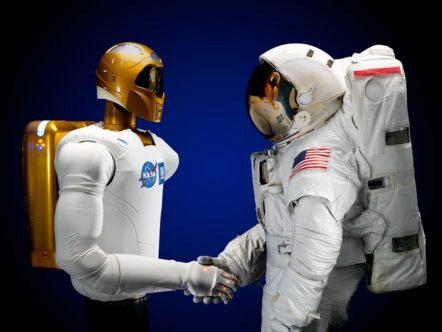 por-que-contratar-a-astronautas-filmes-conheça-8-diferenciais