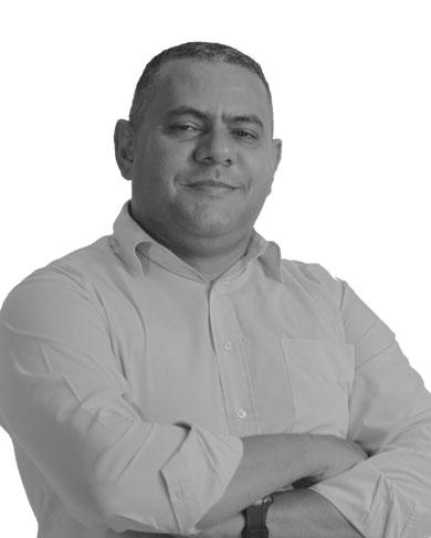 Fabio-Mesquita