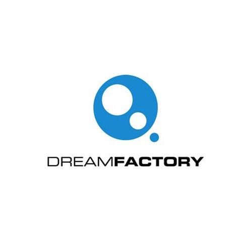 dream-factory