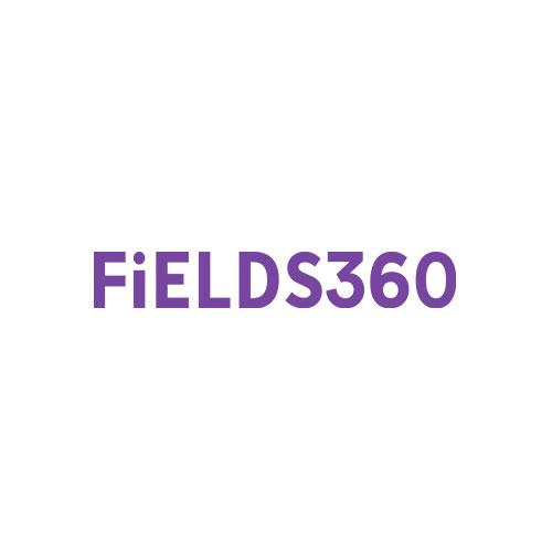 fields-360
