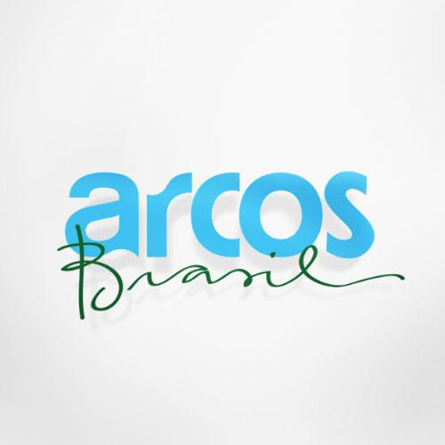 ARCOS-BRASIL