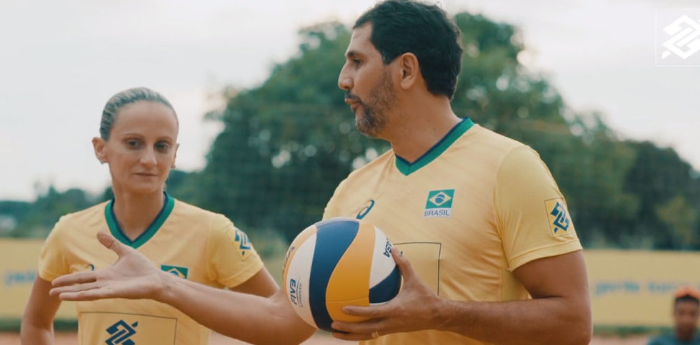BANCO-DO-BRASIL-VOLEY