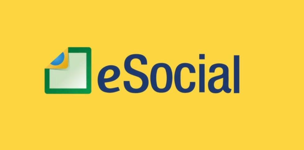 E-SOCIAL