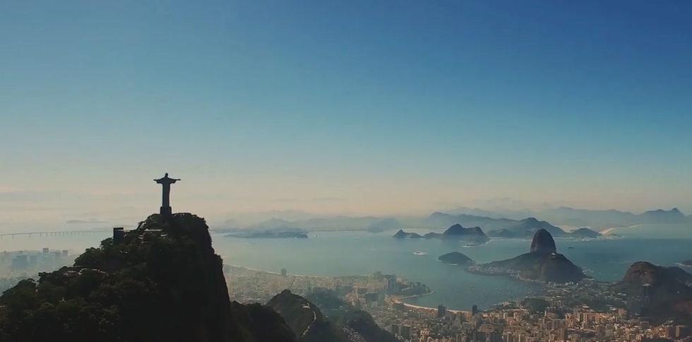 Prefeitura-do-Rio---VLT