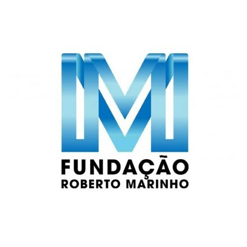 ROBERTO-MARINHO
