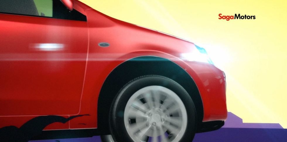 Vai-de-Etios--Saga-Motors