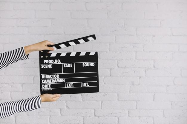 divulgacao-com-video-astronautas-produtora-de-filmes