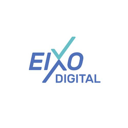 eixo-digital