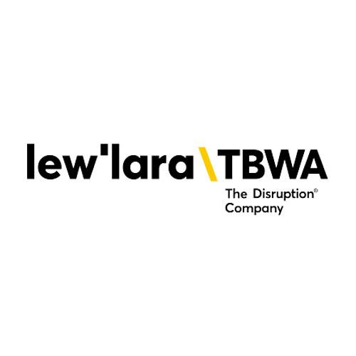 lew-lara