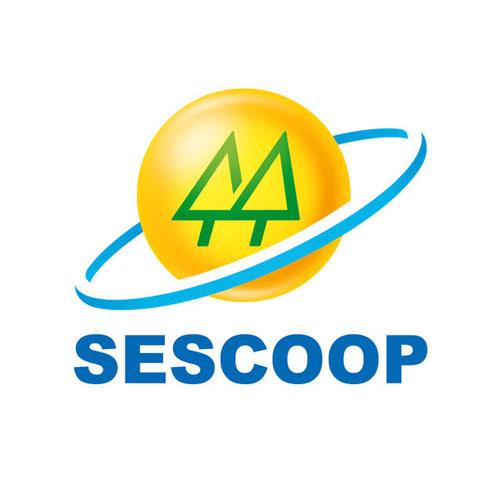 sescoop