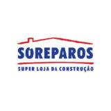 soreparos_logo