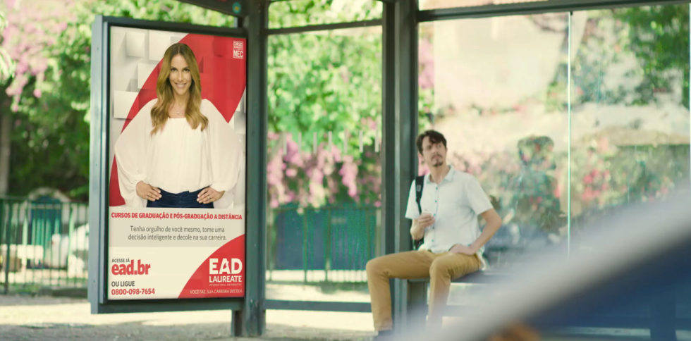 EAD-ONIBUS
