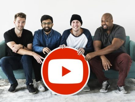 como anunciar no youtube ads-min