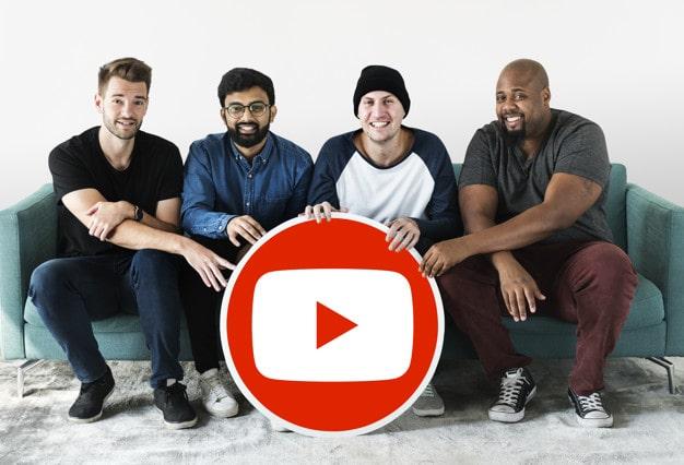 como anunciar no youtube ads-min