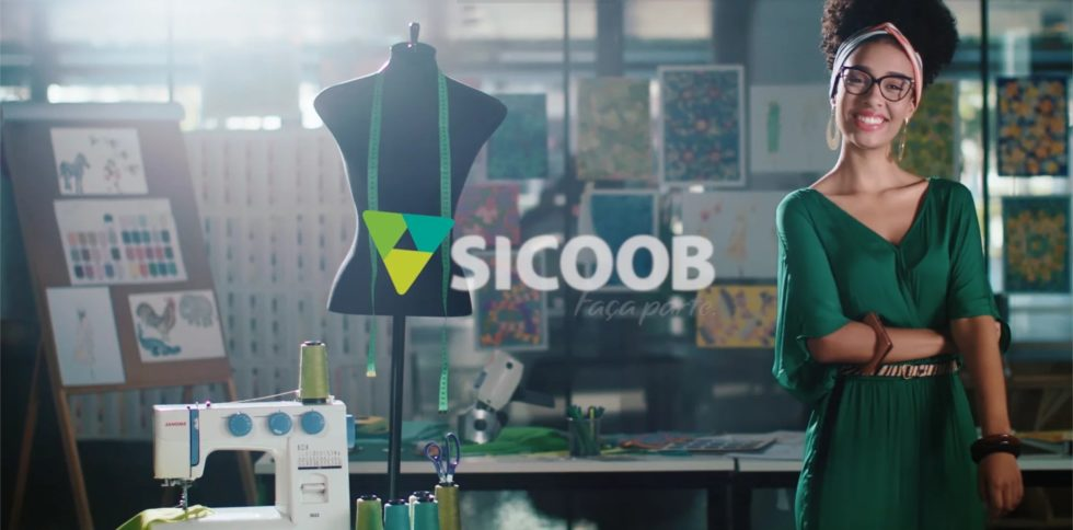 SICOOB PJ on Vimeo - Google Chrome