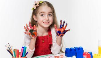 Propaganda de escola: 5 exemplos para se inspirar