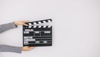 Lançamento de produtos: como fazer sua campanha de vídeo