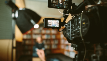 Vídeo Institucional: 7 exemplos para usar como referência
