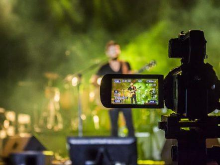 Grandes Tendências do Vídeo Marketing em 2020 que você não pode ignorar