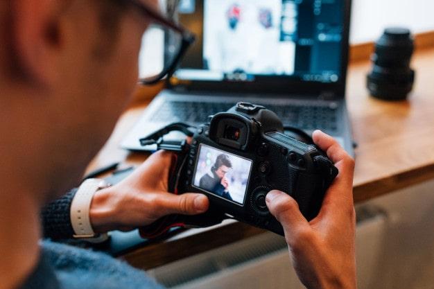 Edição de vídeo: os programas mais utilizados pelos profissionais