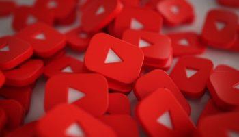 5 motivos para empresas terem um canal no Youtube