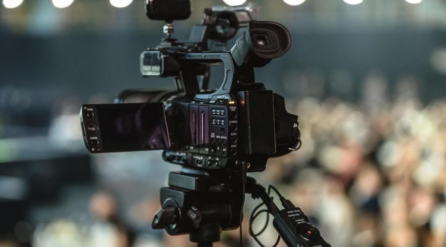 maneiras de crescer seu negócio com vídeo